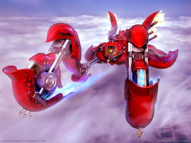 最终幻想14下载