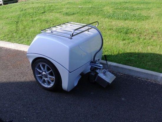 电动汽车外挂电源 【3EX移动电源】电动汽车再度大热 国内外电池商加速布局